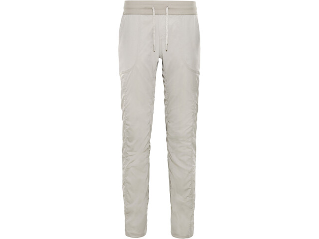 The North Face Aphrodite 2.0 Pantalones Mujer, silt grey